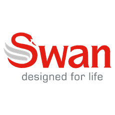 Swan discount code