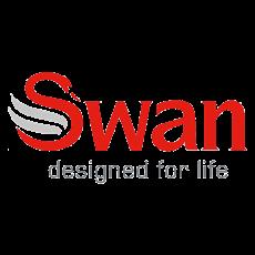 Swan Discount Codes