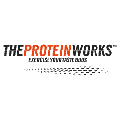 Protein Works Voucher Codes