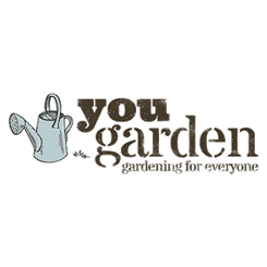 Yougarden.co.uk Coupon