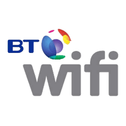 Bt Wifi.co.uk Coupon