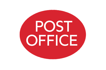 Post Office Travel Insurance Discount Codes for October  2021