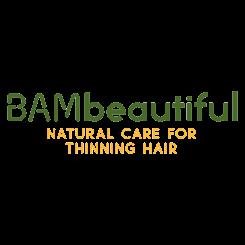 Bam Beautiful.co.uk Coupon