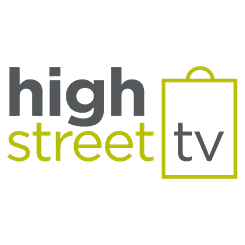 Browse High Street Tv Discounts