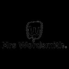 Mrs Wordsmith Discount Codes