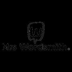 Mrs Wordsmith Voucher Codes