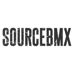 Source Bmx.co.uk Coupon