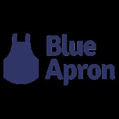 Blueapron Coupon