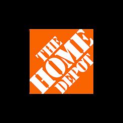 Home Depot Coupon