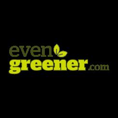 Evengreener.co.uk Coupon