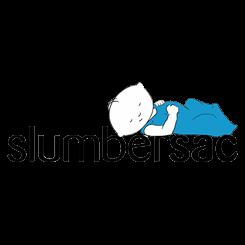 Slumbersac.co.uk Coupon