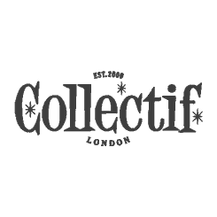 Browse Collectif Discounts