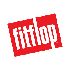 Fitflop Voucher Codes