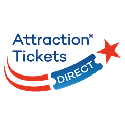 Attraction Tickets.co.uk Coupon