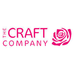 The Craft Company Voucher Codes