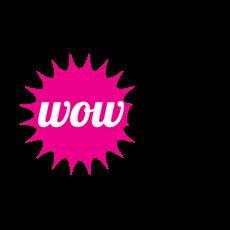 Wowcher Discount Codes