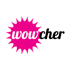 Wowcher.co.uk Coupon