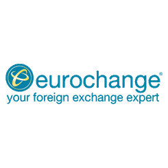 Eurochange.co.uk Coupon