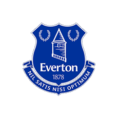 Everton Discount Codes