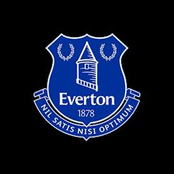 Everton Voucher Codes