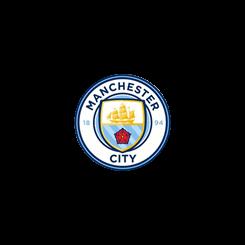 Manchester City Voucher Codes