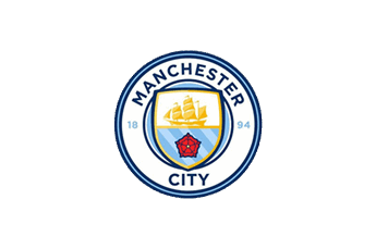 Manchester City Discount Codes for April  2021