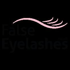 False Eyelashes.co.uk Coupon