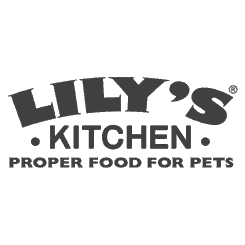 Lilys Kitchen Voucher Codes