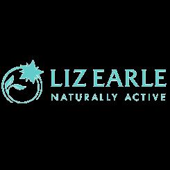 Liz Earle.co.uk Coupon