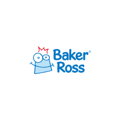 Baker Ross Voucher Codes