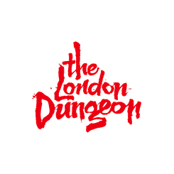 London Dungeon.co.uk Coupon