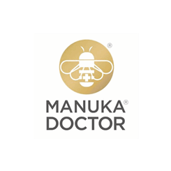 Browse Manuka Doctor