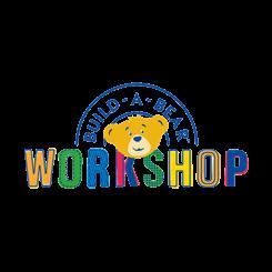 Build A Bear.co.uk Coupon