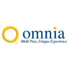 Omnia Pass Discount Codes