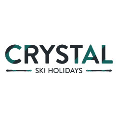 Crystal Ski.co.uk Coupon