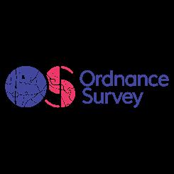 Ordnance Survey.co.uk Coupon