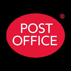 Post Office Broadband.co.uk Coupon