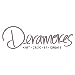 Deramores.co.uk Coupon