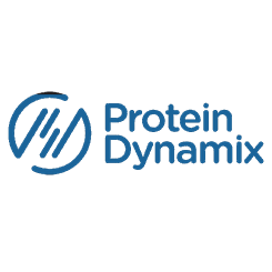 Protein Dynamix.co.uk Coupon