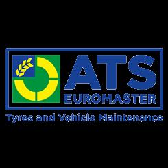 Ats Euromaster.co.uk Coupon