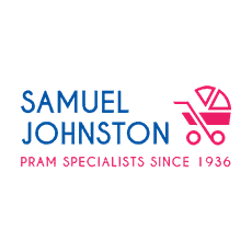 Samuel Johnston Discount Codes
