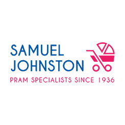Samuel Johnston.co.uk Coupon