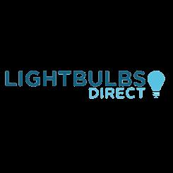 Lightbulbs Direct.co.uk Coupon