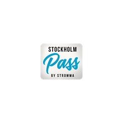 Stockholm Pass.co.uk Coupon