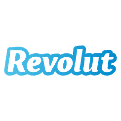 Revolut.co.uk Coupon