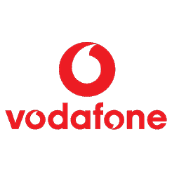 Browse Vodafone