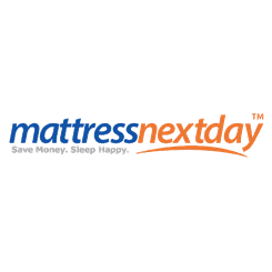 Mattress Next Day.co.uk Coupon