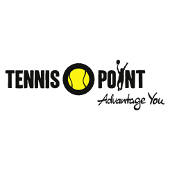 Tennis Point Voucher Codes
