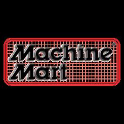 Machine Mart Voucher Codes
