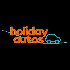 Holiday Autos Voucher Codes
